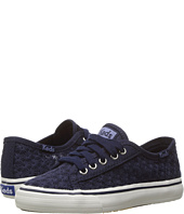 Keds Kids - Double Up (Little Kid/Big Kid)