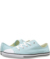 Converse - Chuck Taylor All-Star Dainty Ox Motel