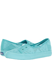 Keds Kids - Double Up Shortie (Little Kid/Big Kid)