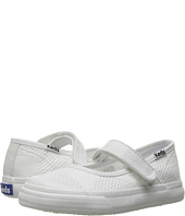Keds Kids - Double Up MJ (Toddler/Little Kid)
