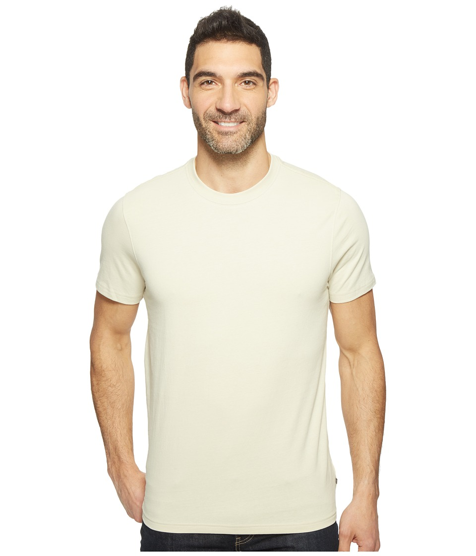 Toad&Co - Peter S/S Tee