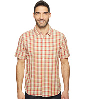 Toad&Co - Airscape Short Sleeve Shirt