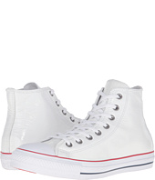 Converse - Chuck Taylor All-Star Hi