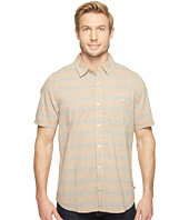 Toad&Co - Hardscape S/S Shirt