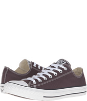 Converse - Chuck Taylor All-Star Seasonal Ox