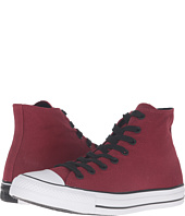 Converse - Chuck Taylor All-Star Hi Back