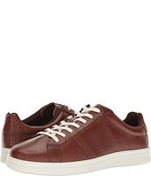 ECCO - Kallum Premium Sneaker