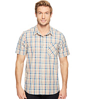 Toad&Co - Ventilair Short Sleeve Shirt