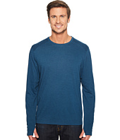 Toad&Co - Debug Lightweight Long Sleeve Crew