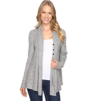 B Collection by Bobeau - Betie Cardigan