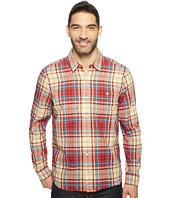 Toad&Co - Cuba Libre L/S Shirt