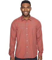Toad&Co - Debug Quick-Dry Long Sleeve Shirt