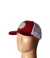 Columbia - Columbia Mesh™ Snap Back Hat