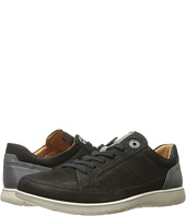ECCO - Iowa Neo Sneaker
