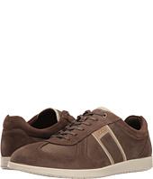 ECCO - Indianapolis Sneaker