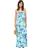 Lilly Pulitzer - Philomena Maxi Dress