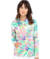 Lilly Pulitzer - Hillary Pullover