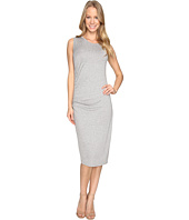 B Collection by Bobeau - Camari Knit Dress