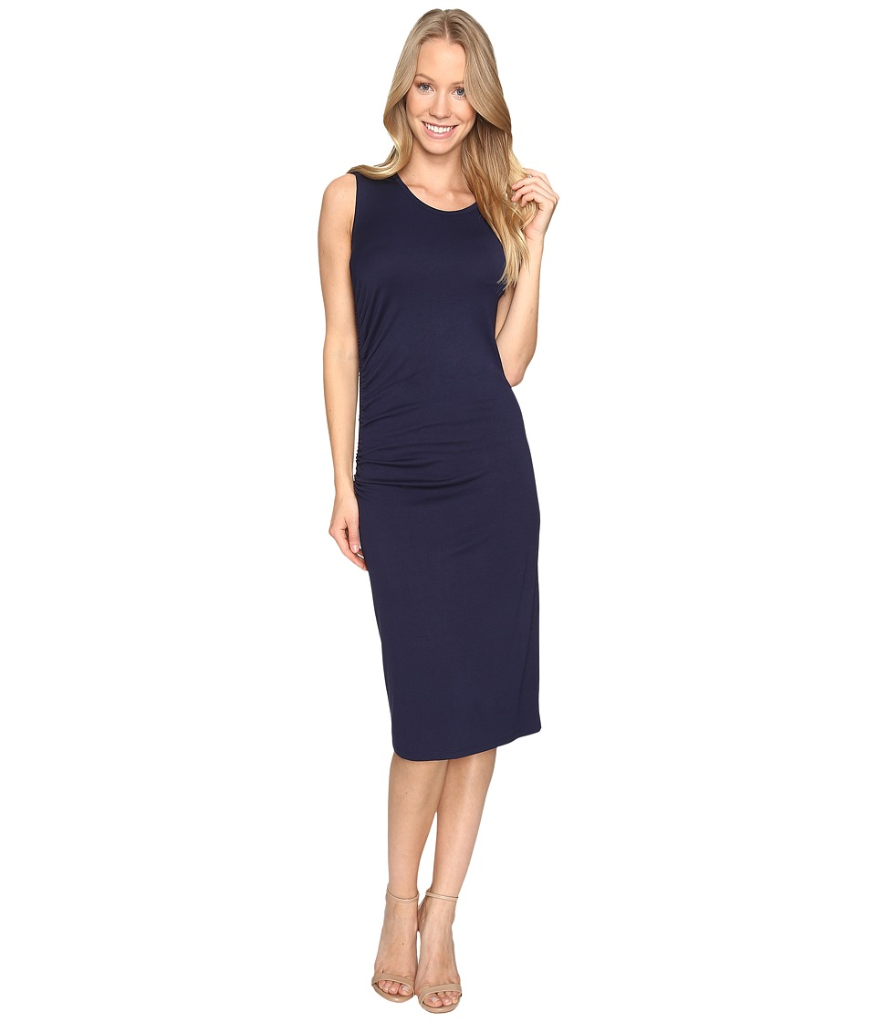 B Collection by Bobeau - Camari Knit Dress