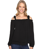 B Collection by Bobeau - Merritt Off Shoulder Top