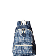 TOMS - Local Backpack
