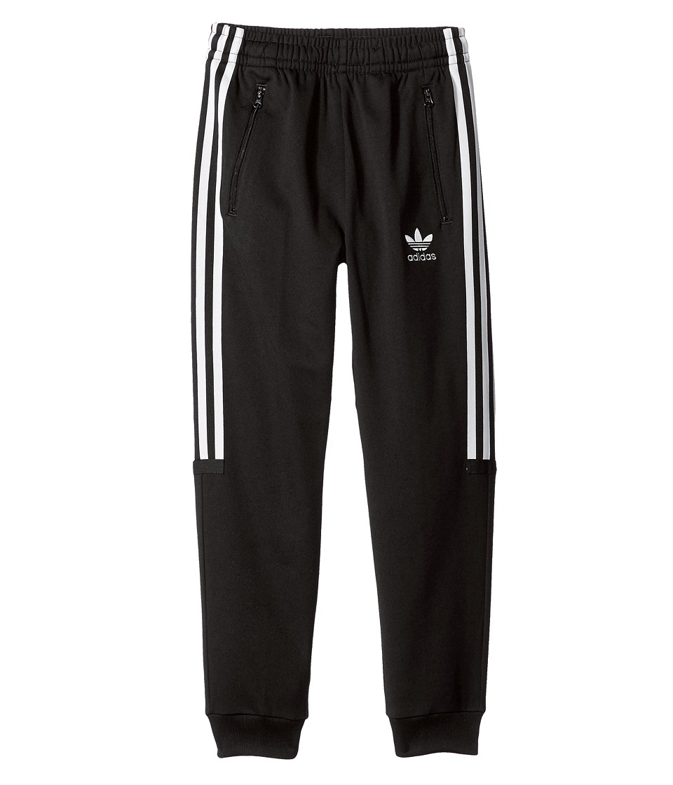 adidas Originals Kids adidas Originals Kids - CLR84 Track Pants
