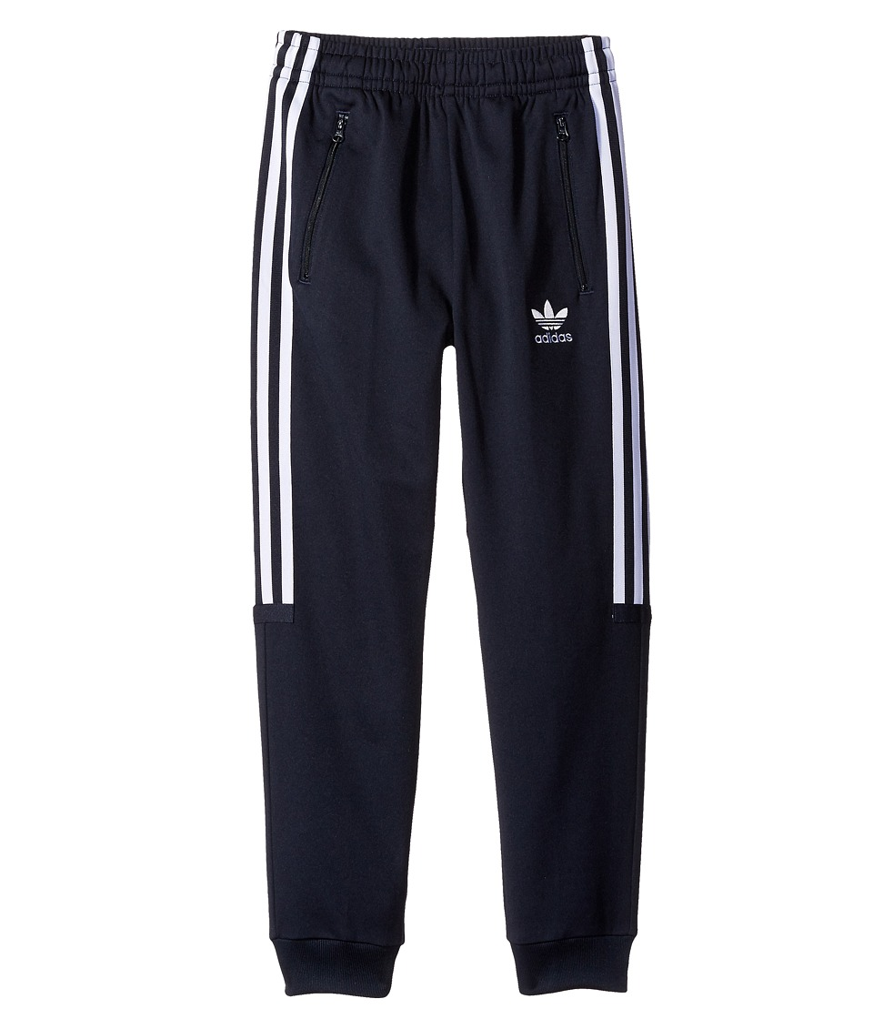 adidas Originals Kids - CLR84 Track Pants