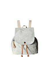 TOMS - Poet Backpack