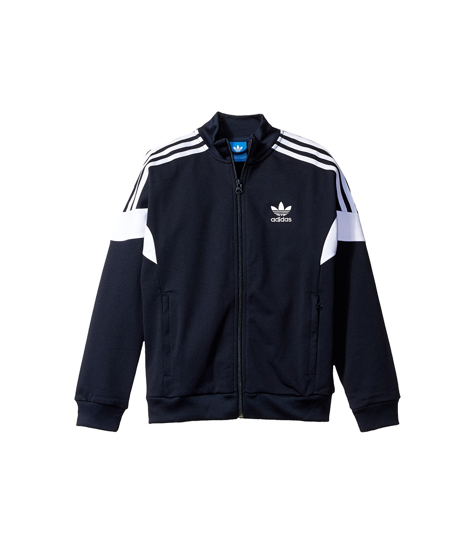 adidas Originals Kids adidas Originals Kids - CLR84 Track Top