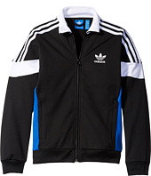 adidas Originals Kids - CLR84 Track Top (Toddler/Little Kids/Big Kids)