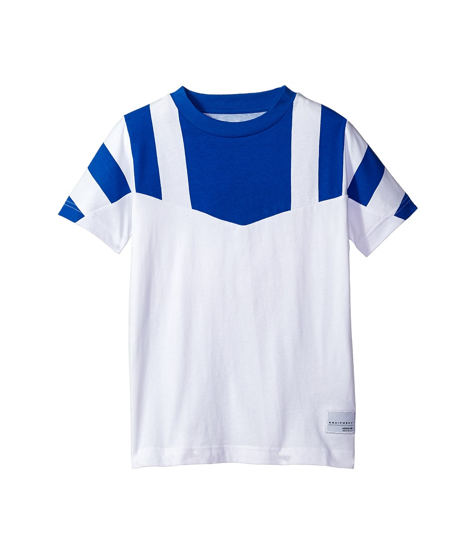 adidas Originals Kids - Equipment Cl Tee