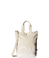 TOMS - Compass Tote Bag