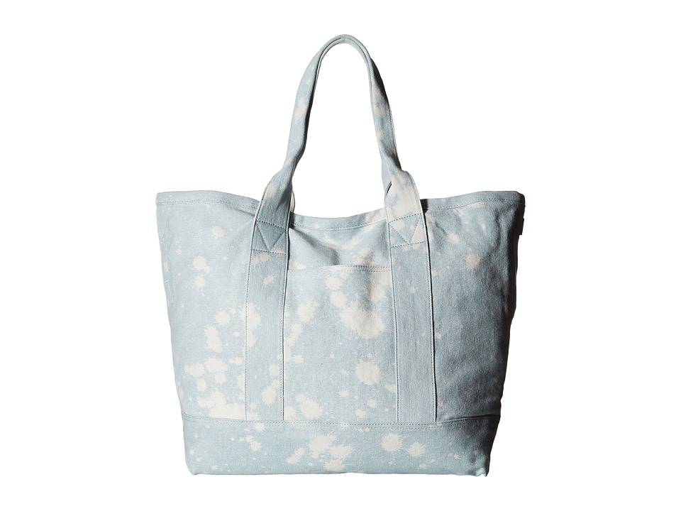 TOMS TOMS - All Day Tote Bag