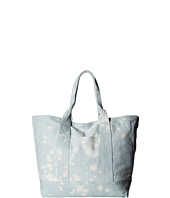 TOMS - All Day Tote Bag