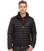 Save the Duck - Lightweight Puffer Jacket