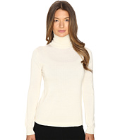 Cashmere In Love - Shayne Turtleneck Pullover