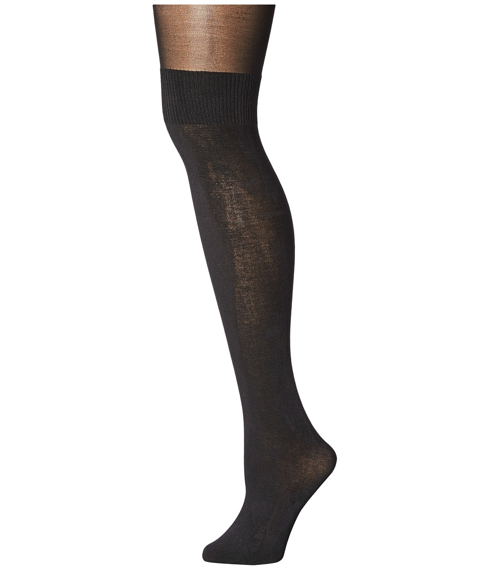 Pretty Polly - Modal Over The Knee Secret Sock