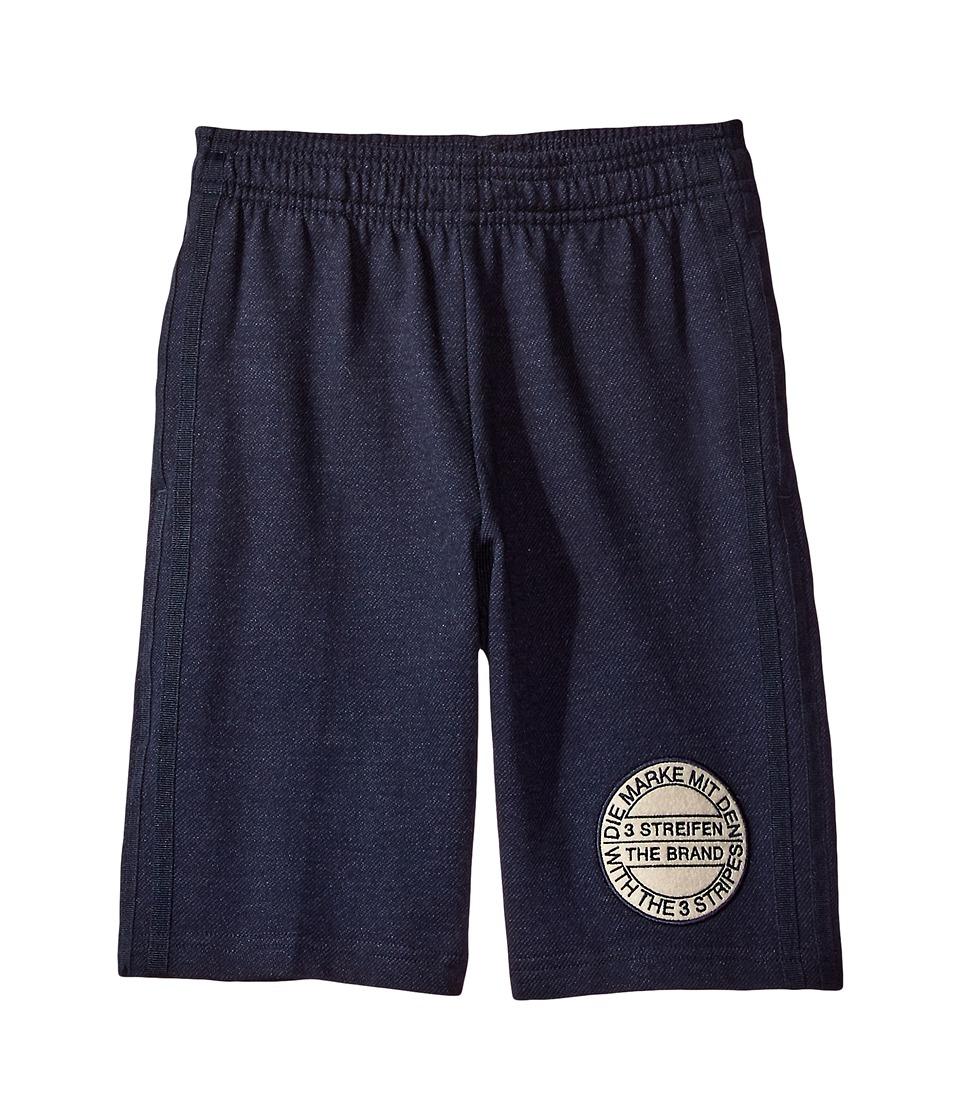 adidas Originals Kids - Tko Shorts