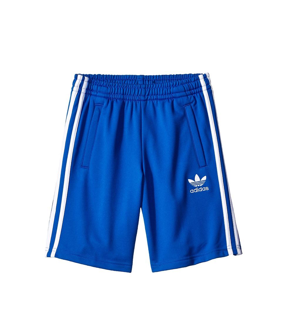 adidas Originals Kids - Shorts