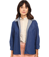 Rachel Antonoff - Kari Jacket