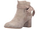 Dalia Boots