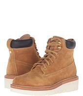 rag & bone - Camden Boots