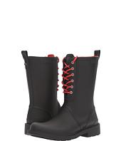 rag & bone - Ansel Rain Boots