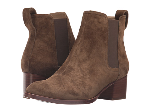 rag & bone Walker Boot - Mineral Suede
