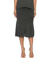 Cashmere In Love - Tish Knit Skirt