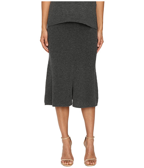 Cashmere In Love Tish Knit Skirt