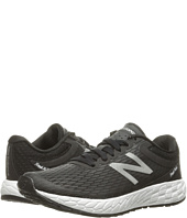 New Balance - Fresh Foam Boracay V3