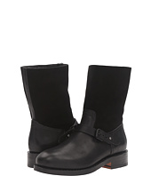 rag & bone - Oliver Boot Shearling