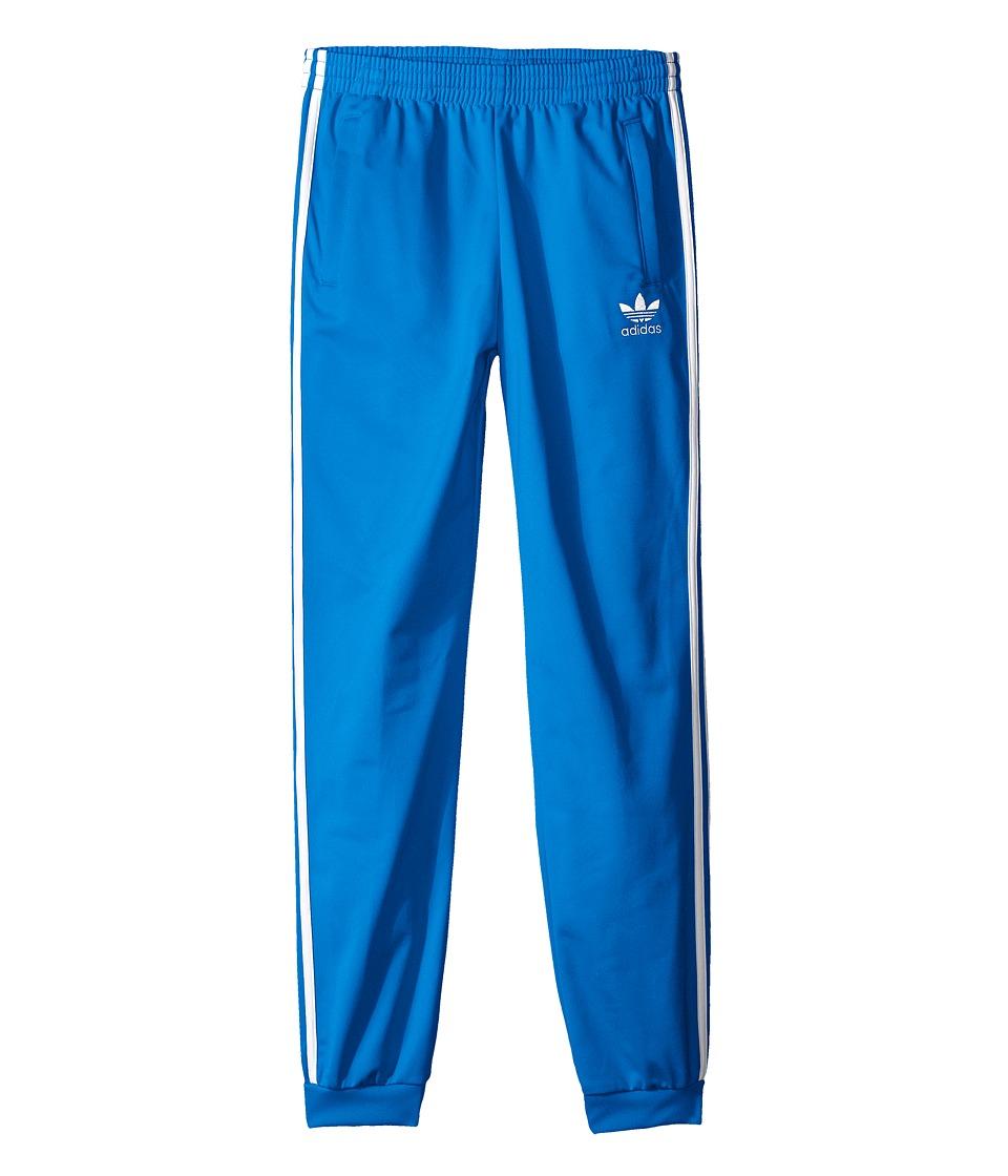 adidas Originals Kids - SST Pants
