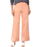 Rachel Antonoff - Capri Crop Pants
